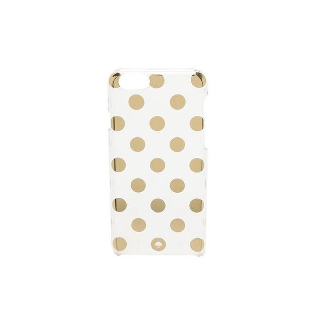 Kate Spade Le Pavillion iPhone 6 Case