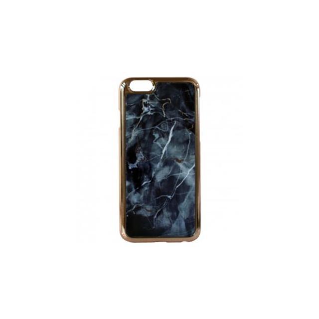 Samantha Wills Marble iPhone 6 Black