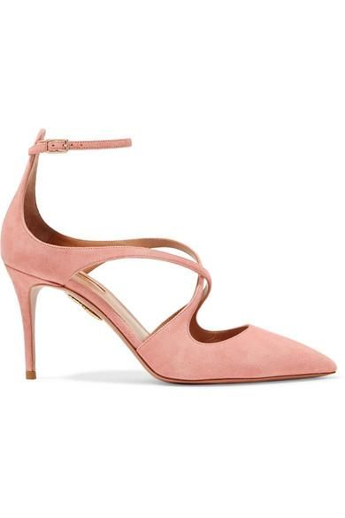 0da3e76162bf 11 Comfortable Heels for Ladies With Wide Feet