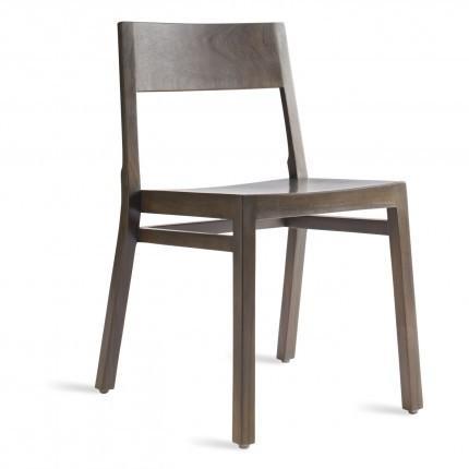Blu Dot Timber Dining Chair