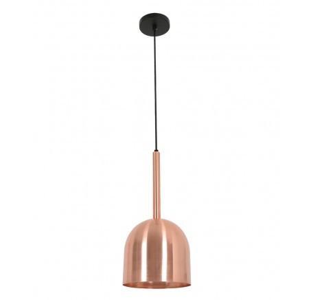 Beacon Lighting Kooper Pendant in Copper