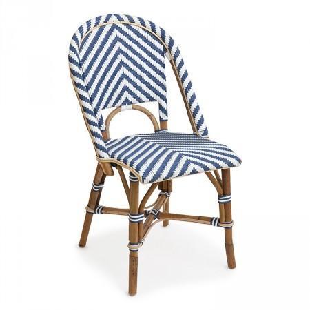 Alfresco Emporium Side Chair