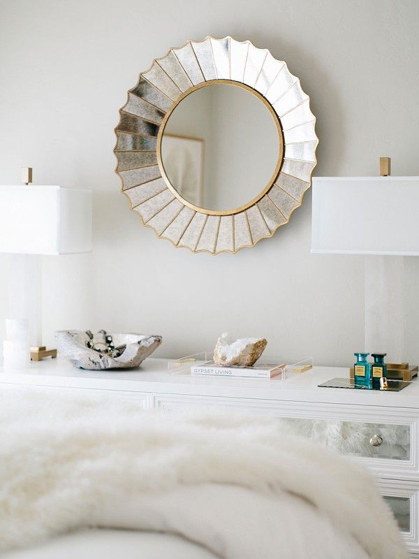 6 Tips For Redecorating A Master Bedroom With Your Plus