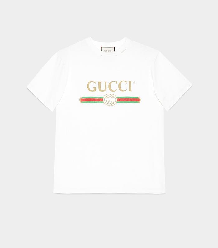 33da923ba7f 5 Gucci Facts You Never Knew
