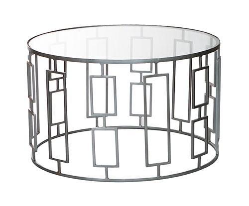 Interiors Online Coffee Table