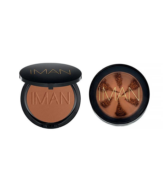 Best Makeup Brands For African American Skin - Mugeek -4344