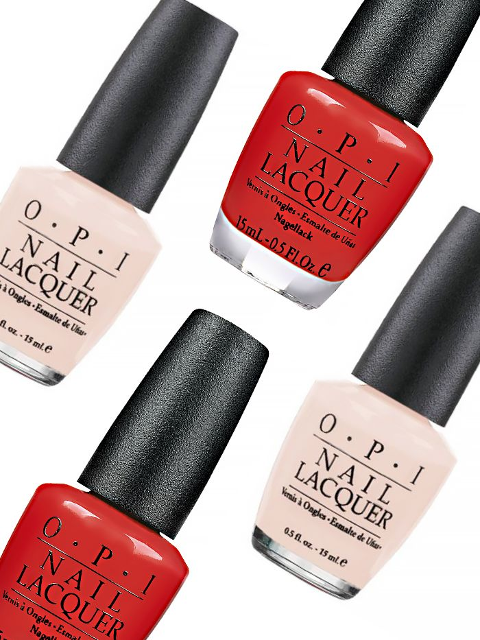 the 10 best opi colours of all time byrdie uk