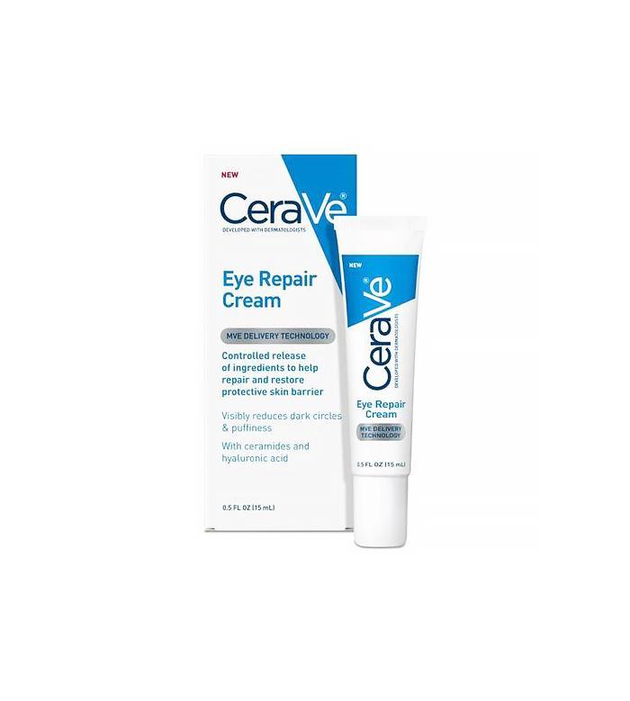 The Top Selling Drugstore Eye Creams Byrdie - Www imagez co