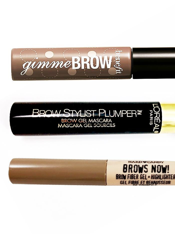 7 Volumizing Brow Gels For Cara Status Eyebrows Byrdie Uk