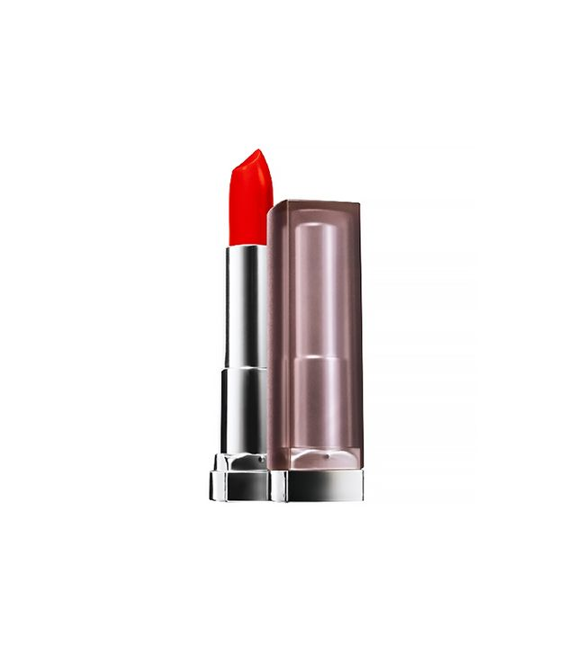 Maybelline The Creamy-Matte One