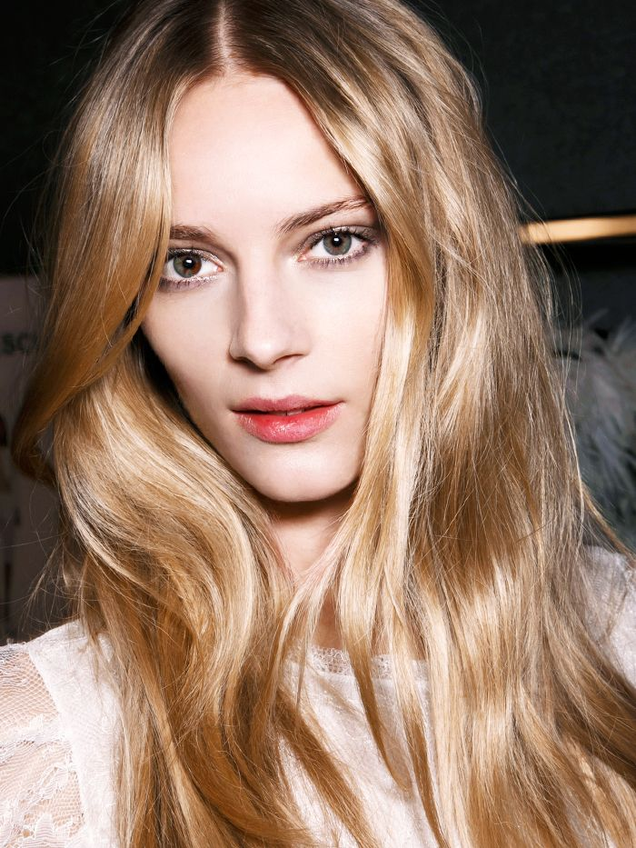 expert tips every fine haired person should try byrdie uk