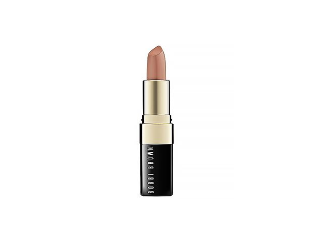 The Ultimate Guide To Picking The Best Nude Lipstick For