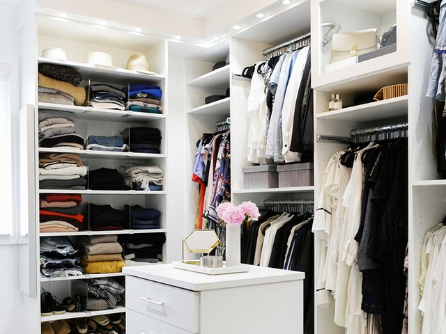 header s organization stalled project before up but son idea plans although had girls life general as organizing a with began our organized and coming happened after girl iheart for bedroom closet we the closetmaid plan