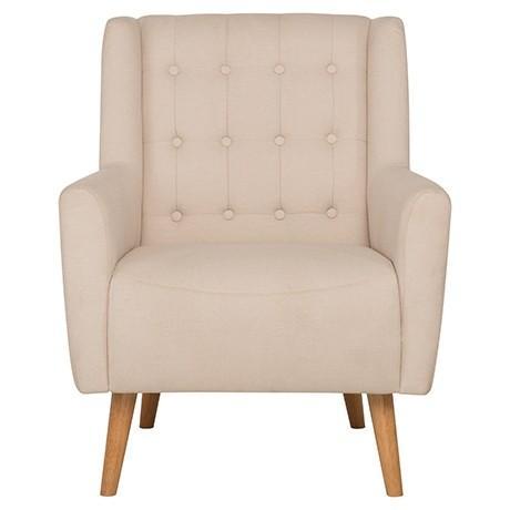 Freedom Grayson Chair