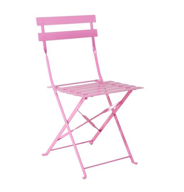 Matt Blatt Replica Dining Chairs Arc En Ciel Bistro Chair