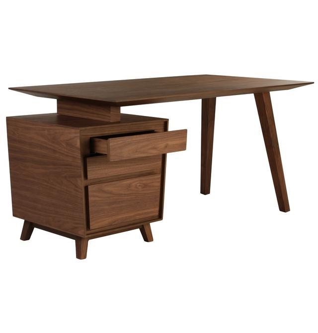 James Tan Original Design James Tan Silhouette Desk