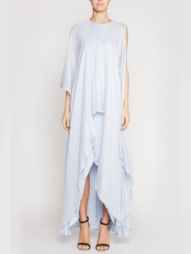 Camilla and Marc Girl Is Gone Dress