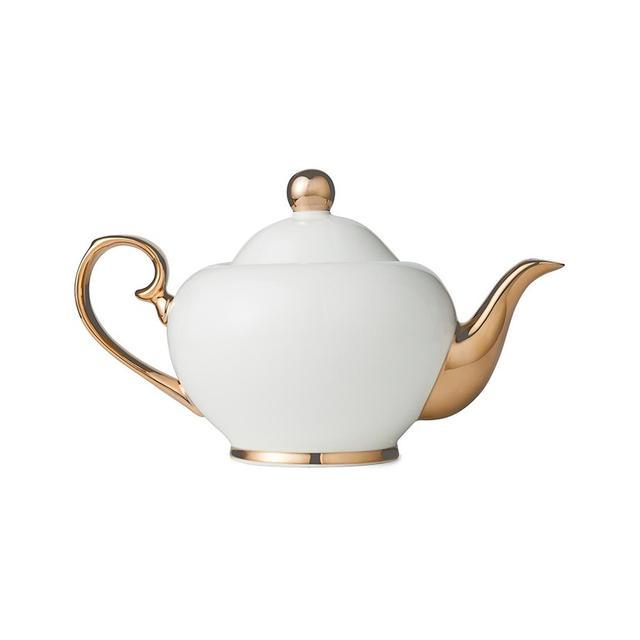 Cristina Re Teapot 2 Cup
