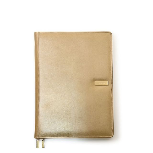 Kinnon The Hudson Folio