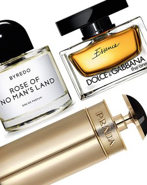 These Limited-Edition Fragrances Are Guaranteed to Win at Christmas