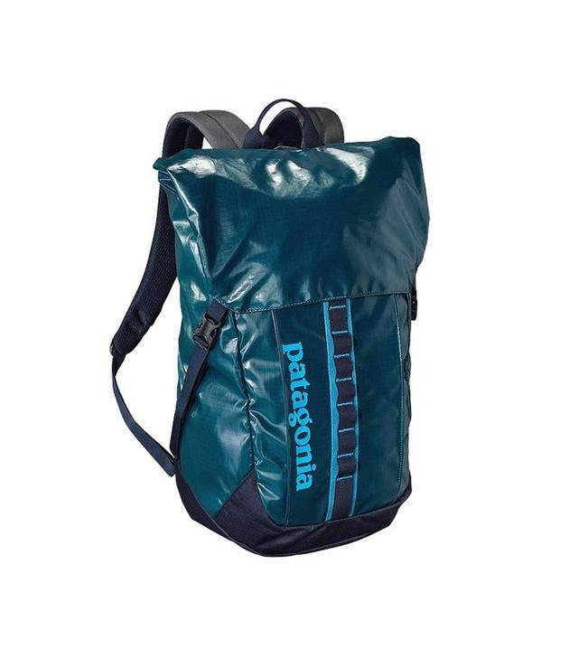 Katmandu Back Pack