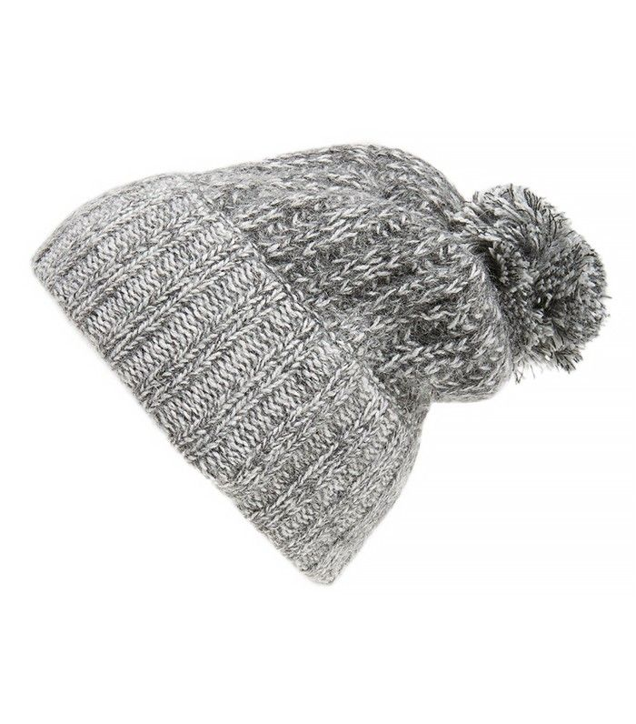 This Is the Warmest Type of Beanie  22121e9dc91
