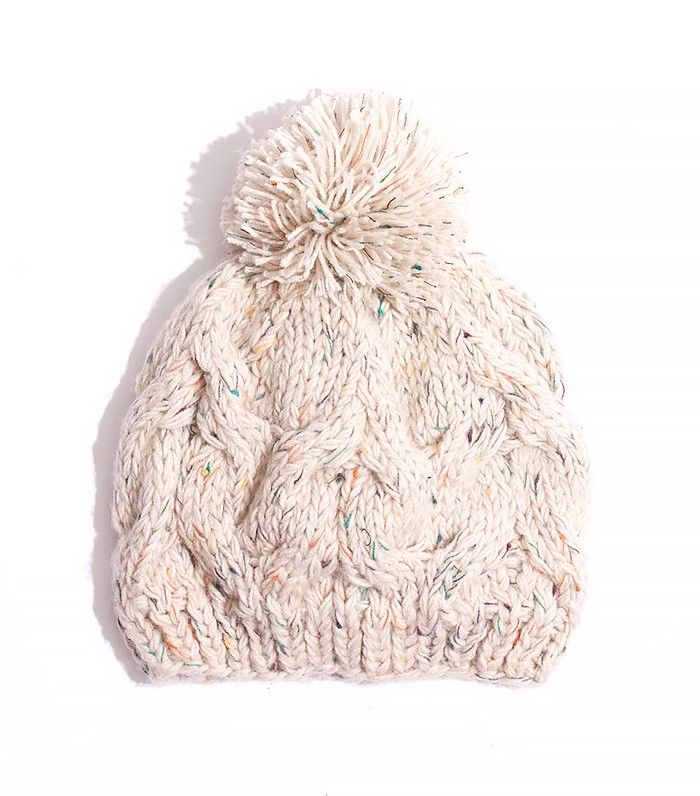 This Is the Warmest Type of Beanie  60d67d594ec