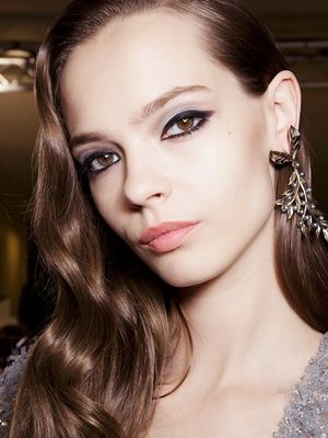 Party-Hopping: How to Get 3 Beauty Looks Out of 1 Night