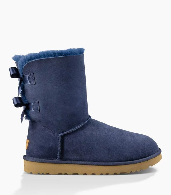 ugg boots Classic tall rosa
