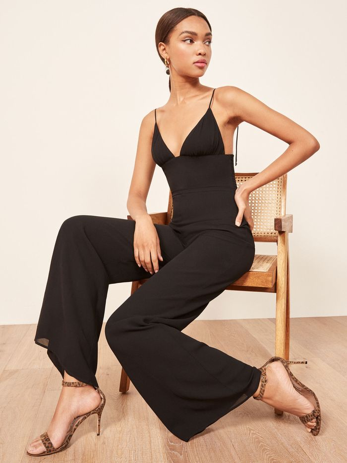0e7ea202f47 The Best Holiday Jumpsuits
