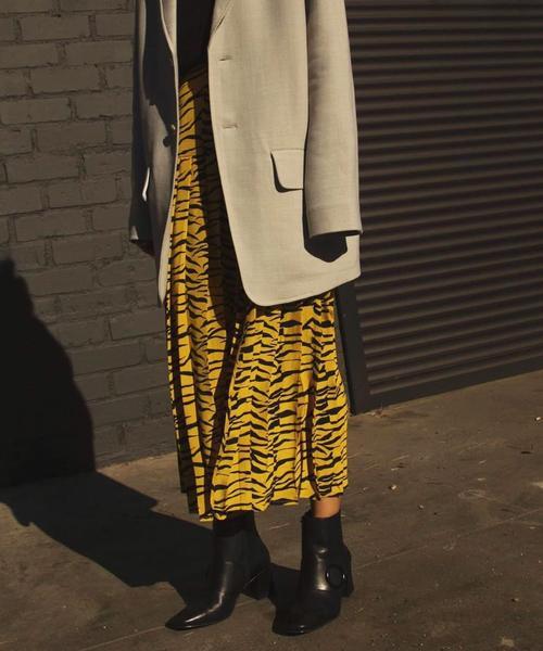 how-to-do-1980s-fashion-trend-street-style-178772-1544442057745-main.500x0c.jpg (500×600)