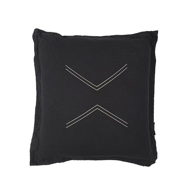 Pony Rider Nomads Cushion