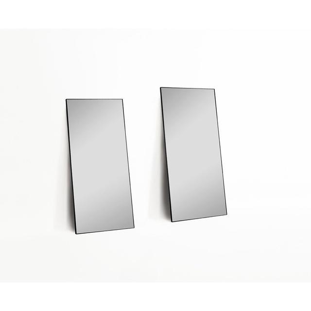 MCM House New York Standard Mirror