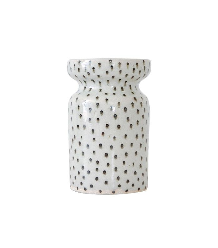 Vases And Vessels For All Your Holiday Needs Mydomaine