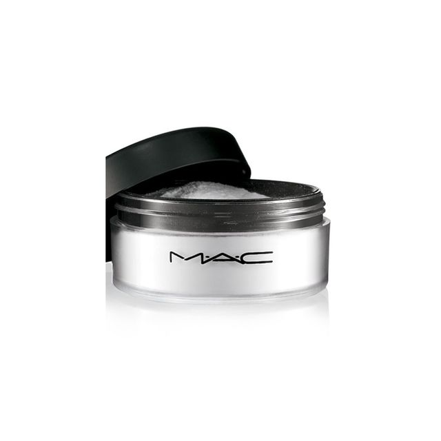 M.A.C Prep+Prime Transparent Finishing Powder