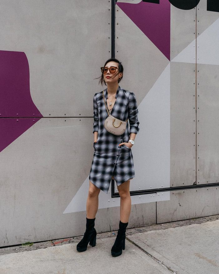 fantastic new york outfits for girls 2017