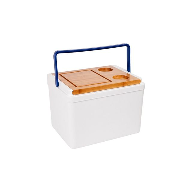 Sunnylife Cooler Box