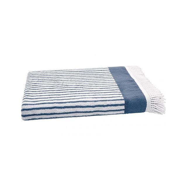 Sheridan The Pass Beach Towel