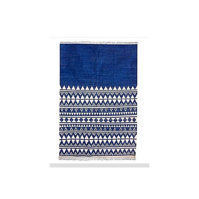 Risenn Fanore Colour Wool Rug
