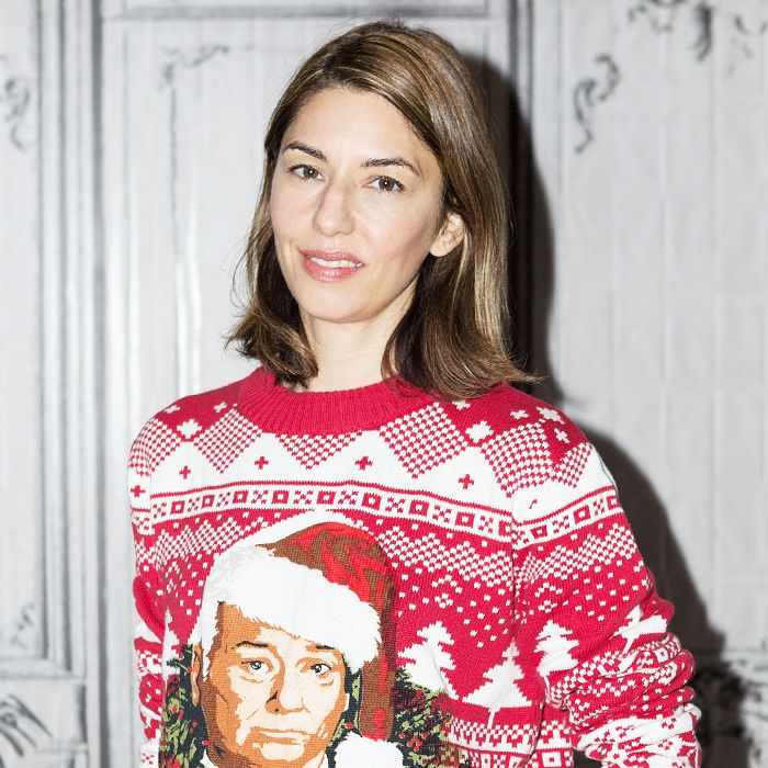 The Top 5 Celebrity Ugly Christmas Sweater Moments | Who What Wear
