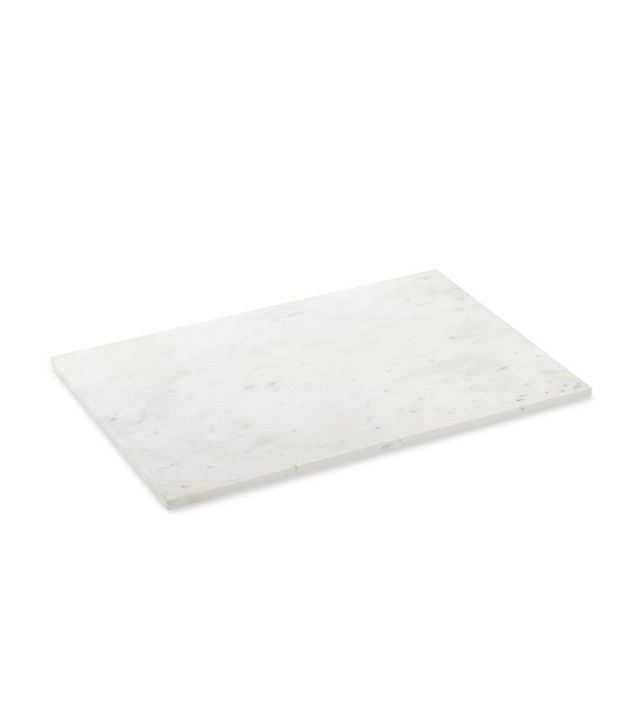 Williams-Sonoma Marble Pastry Board