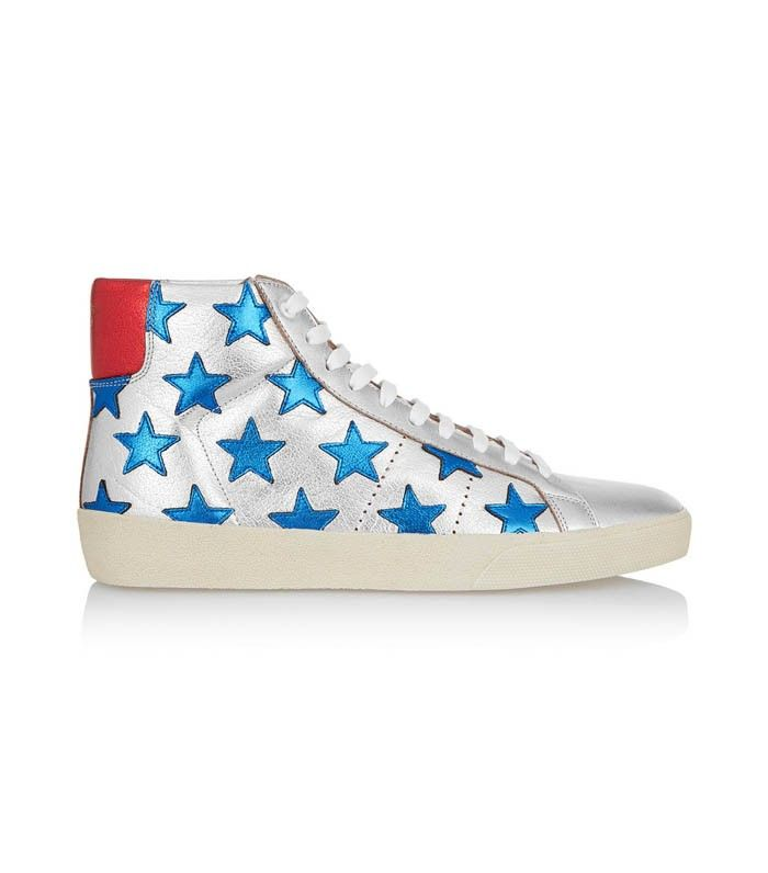 3698c348e180 Olivia Palermo s Cool Sneakers Are Only Available in Europe