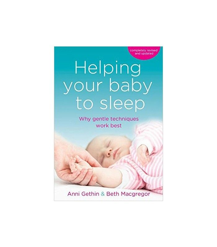 Pinterest Shop The 8 Top Baby Books
