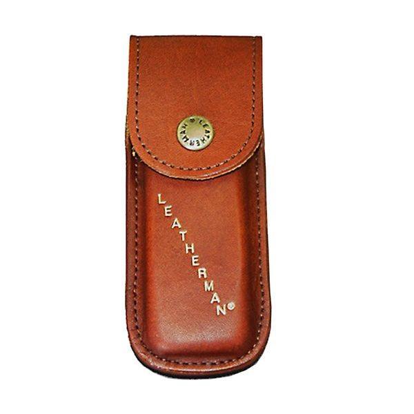 Leatherman Leather Belt Sheath