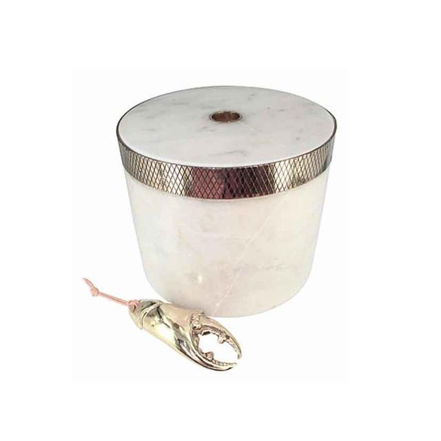 My Pinchy & Co Ice Bucket