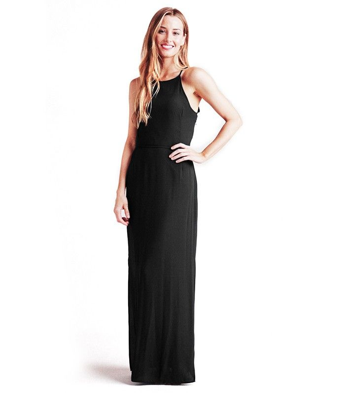 Lauren Conrad\'s Guide to New Year\'s Eve Party Dressing | Who What Wear