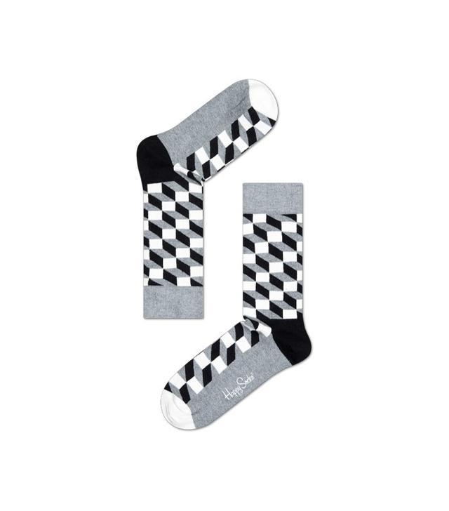 Falke No. 1 Cashmere-Blend Socks