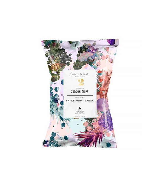 Absolute Organic Beetroot Chips 45g
