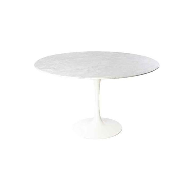 Matt Blatt Dining Table