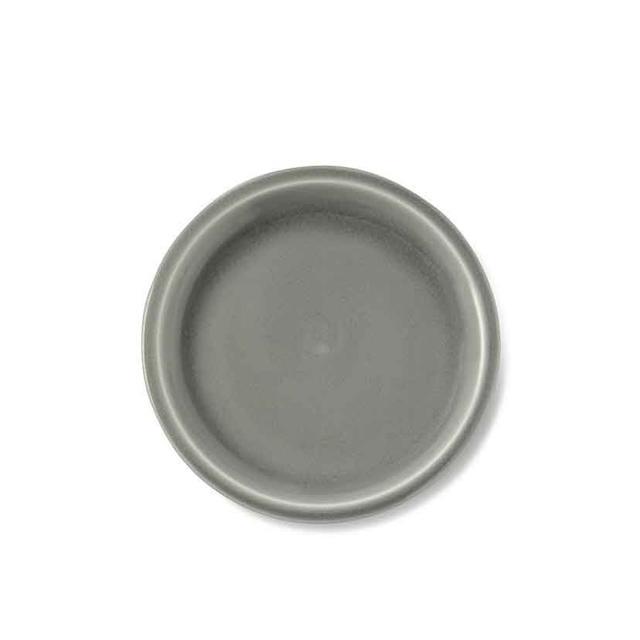 William-Sonoma Dinner Plate